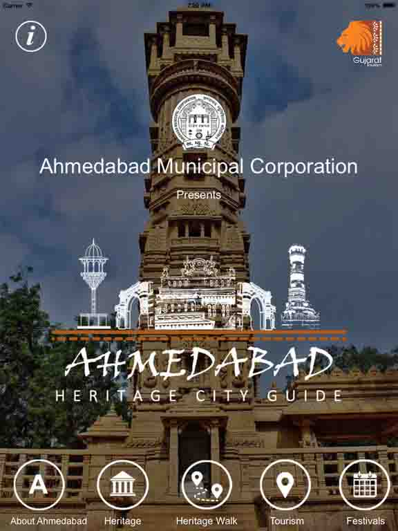 ahmedabad-heritage-city-guide-app
