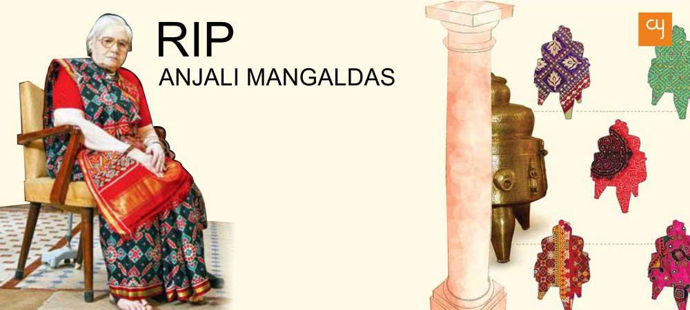 anjali-mangaldas
