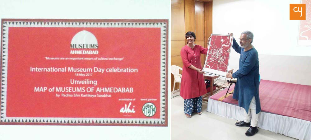 avani-ahmedabad-museums-museums-map