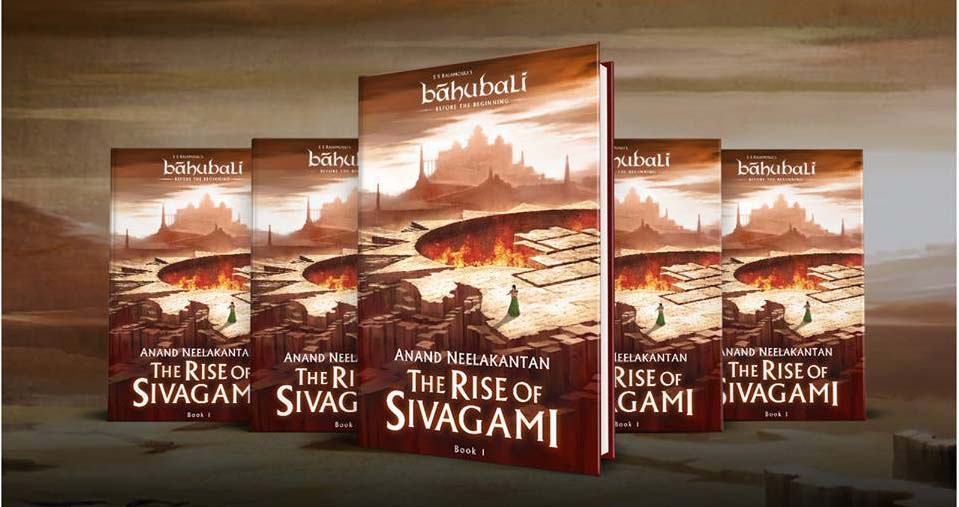 bahubali-the-rise-of-sivagami-book-1-of-baahubali
