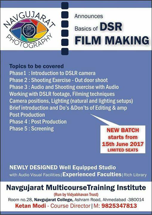 https://creativeyatra.com/wp-content/uploads/2017/05/DSR-Film-Making-Workshops-in-Ahmedabad.jpg