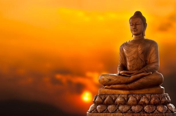buddha-purnima