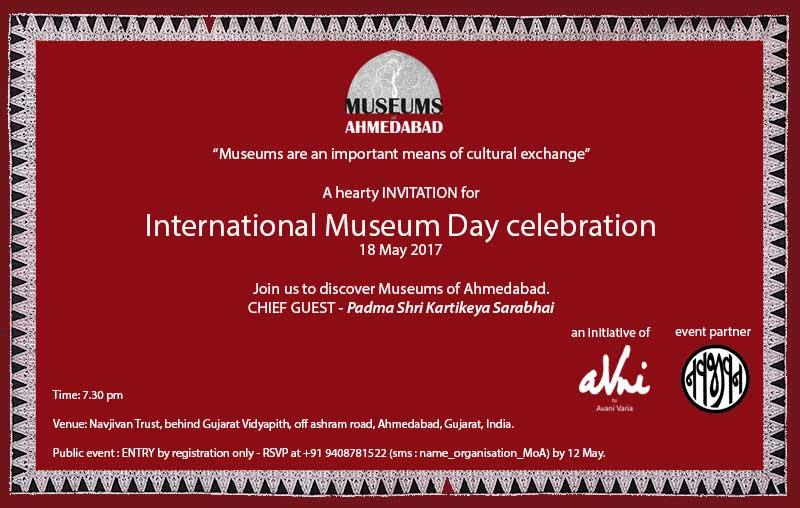 https://creativeyatra.com/wp-content/uploads/2017/05/International-Museum-Day-celebration-by-aVni-in-Ahmedabad.jpg