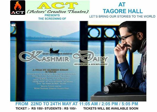 https://creativeyatra.com/wp-content/uploads/2017/05/Kashmir-DAILY-Film-Screening-Events-in-Ahmedabad.jpg