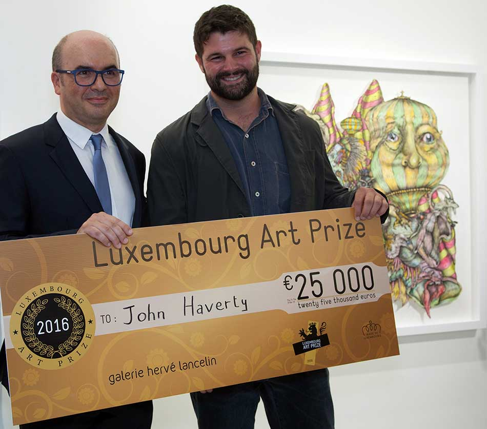luxembourg-art-prize-2016