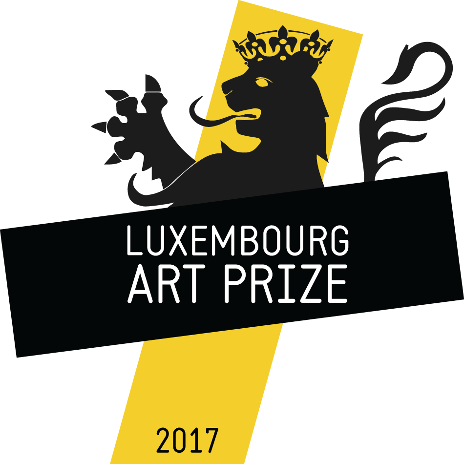 luxembourg-art-prize-2017