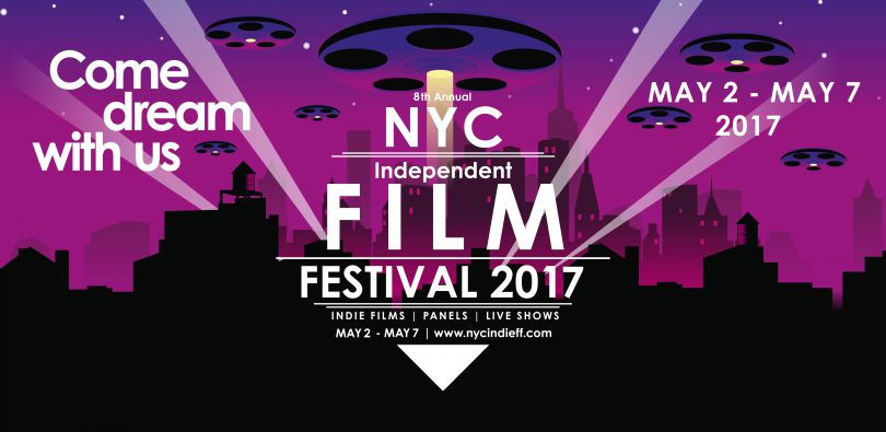 new-york-independent-film-festival-2017