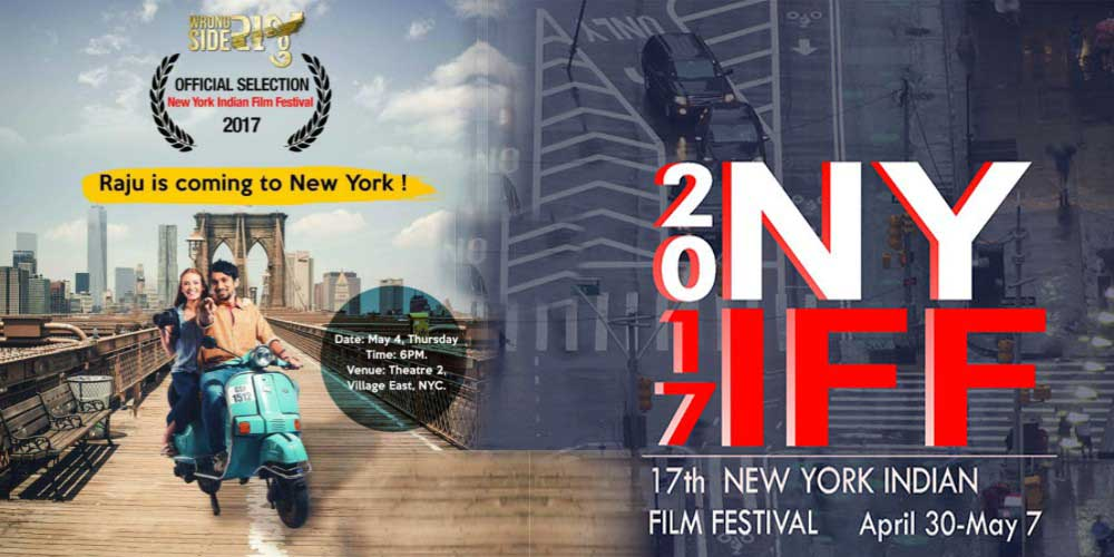 new-york-indian-film-festival-features-wrong-side-raju