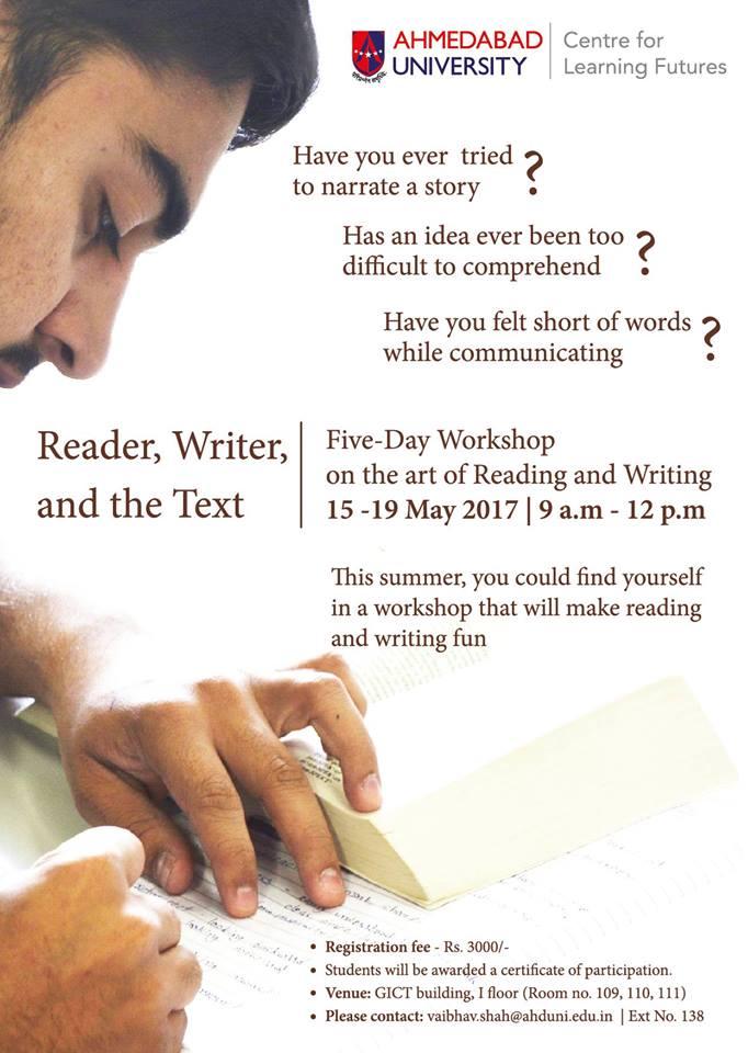 thesis on teaching