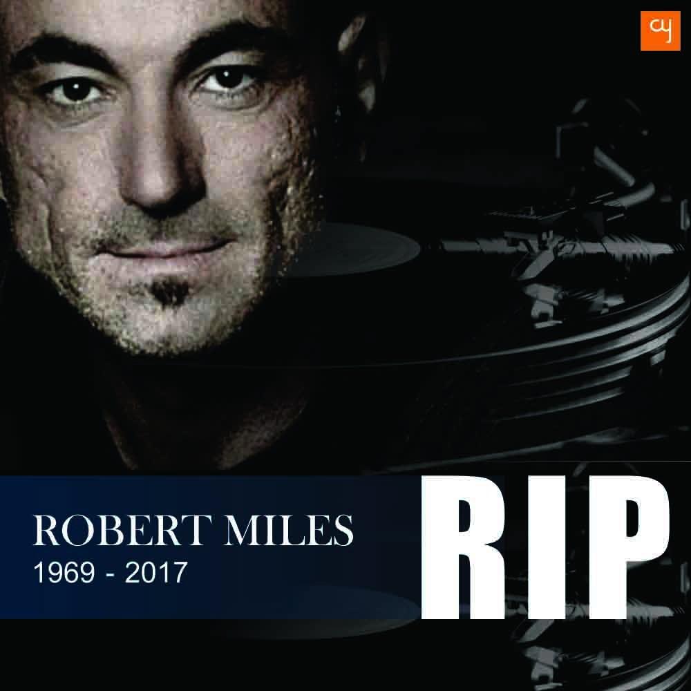 RIP - robert-miles