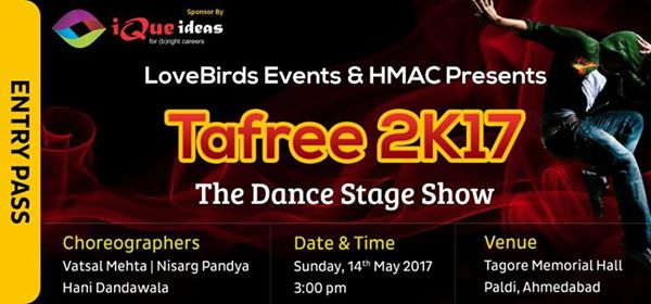 https://creativeyatra.com/wp-content/uploads/2017/05/Tagore-Memorial-HallTafree-2k17-The-Dance-Stage-Show-Events-in-Ahmedabad.jpg