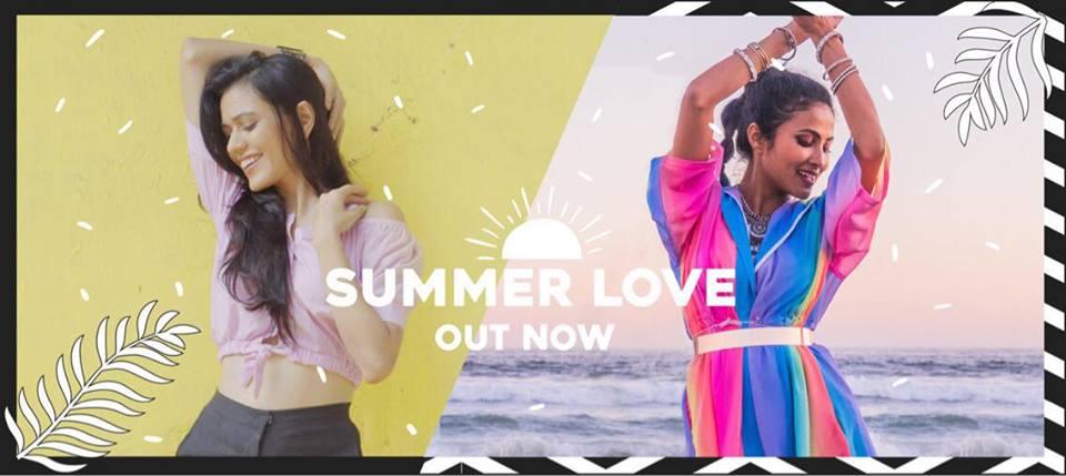 vidya vox, maati baani, summer-love