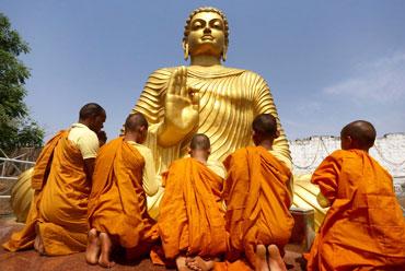 buddha-purnima-Vesak-Day