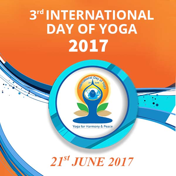 international-day-of-yoga-2017-ahmedabad