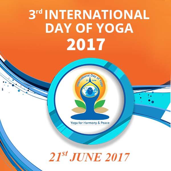 international-day-of-yoga-2017-ahmedabad