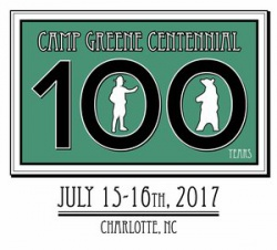 100th-centennial-celebration-festival-of-camp-greene-military-camp