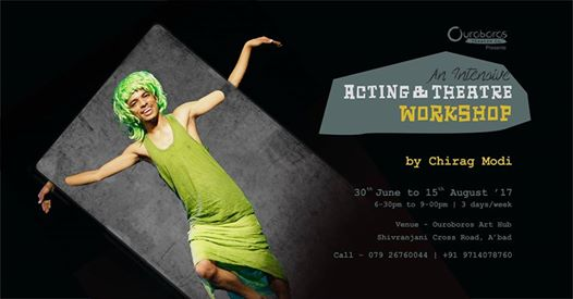 https://creativeyatra.com/wp-content/uploads/2017/06/An-intensive-Acting-Theatre-workshop-by-Chirag-Modi-Ouroboros-The-Art-hub-Ahmedabad.jpg