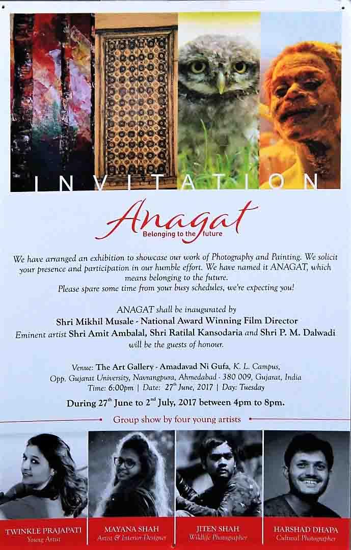 Anagat