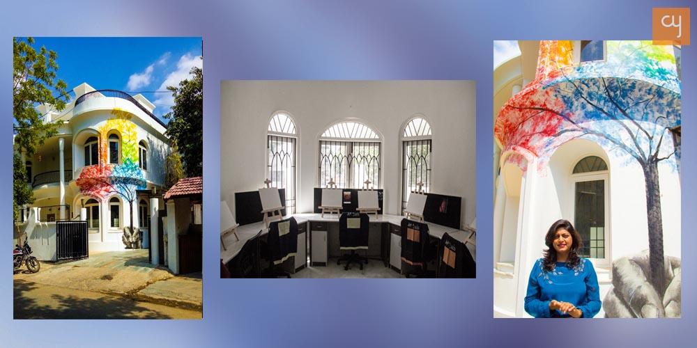 art-socio-ahmedabad-aditi-agarwal