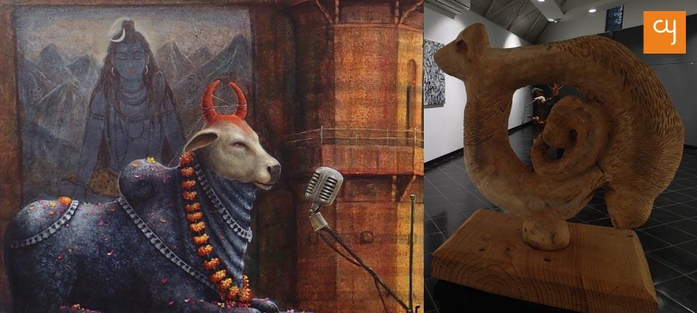 art-of-residencies-dehgam-residency-exhibition-at-amdavad-ni-gufa