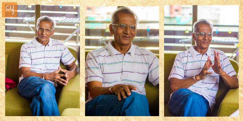 babubhai-sanghvi-inspirational-story-for-fitnessgym-entho-from-ahmedabad
