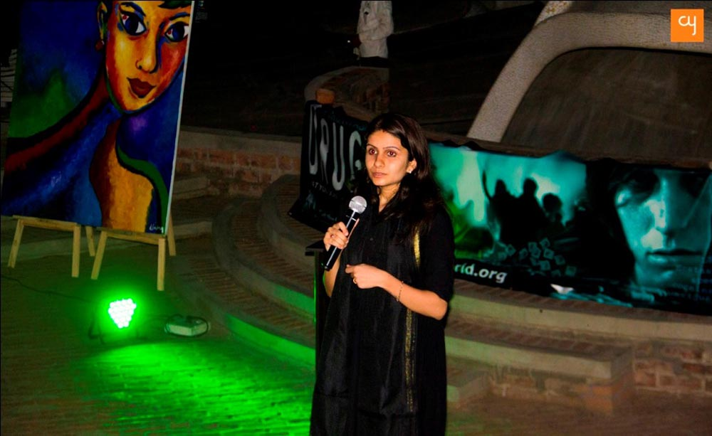 bosom-mitras-art-show-amdavad-ni-gufa,Manashree