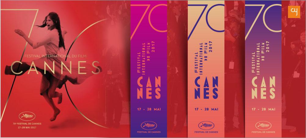 https://creativeyatra.com/wp-content/uploads/2017/06/Cannes-Film-Festival-2017.jpg
