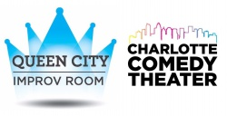 charlotte-comedy-theater-takes-over-the-improv-room