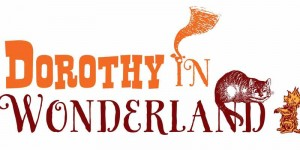 dorothy-in-wonderland, things to do in Charlotte events