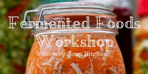 fermented-foods-workshop-events-in-charlotte
