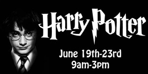 full-day-camp_-hogwarts-harry-potter-week-events-in-charlotte