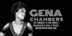 gena-chambers-1st-sundays-live-series
