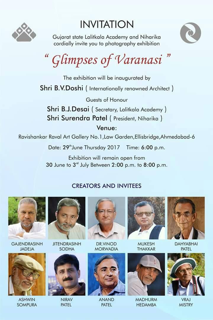 https://creativeyatra.com/wp-content/uploads/2017/06/Glimpses-of-Varanasi-Ravishankar-Raval-Art-Gallery-Ahmedabad.jpeg
