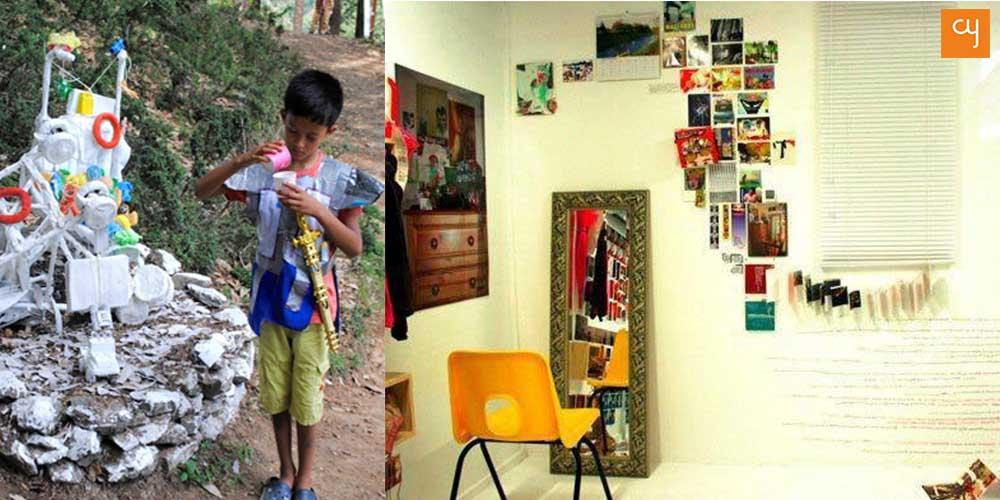 himachal-pradesh-shopart-artshop