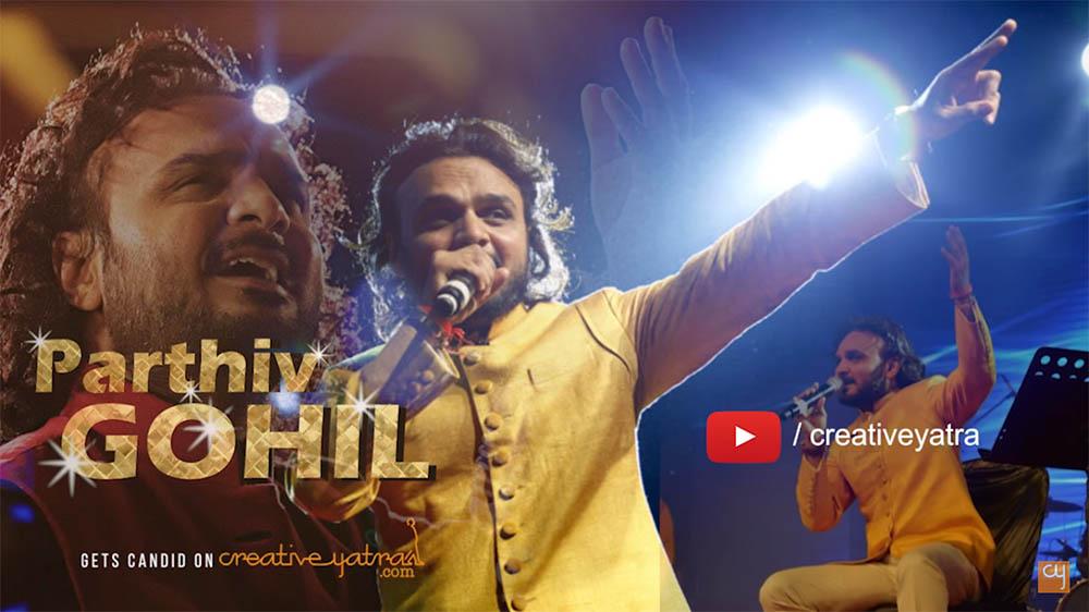 https://creativeyatra.com/wp-content/uploads/2017/06/Interview-Parthiv-Gohil-Get-Candid.jpg