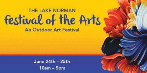 lake-norman-festival-of-the-arts-with-craft-marketplace, things to do in Charlotte events