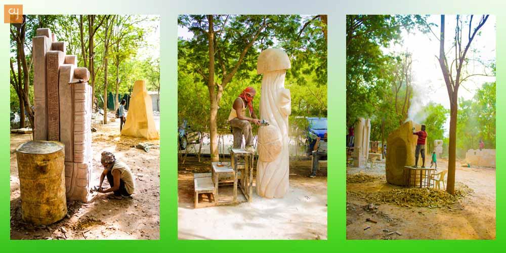 https://creativeyatra.com/wp-content/uploads/2017/06/Nirma-University-Sculpture-Workshop.jpg