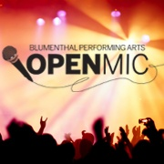 open-mic-night, things to do in Charlotte events