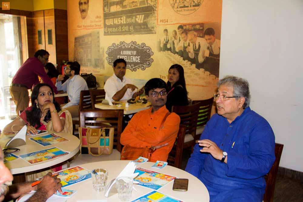 pancham-nishadhbolava-vitthaljayteerth-mevundirahul-deshpandeshashi-vyassawani-shende
