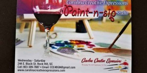 pre-drawn-canvas-nights-at-carolina-creative-expressions