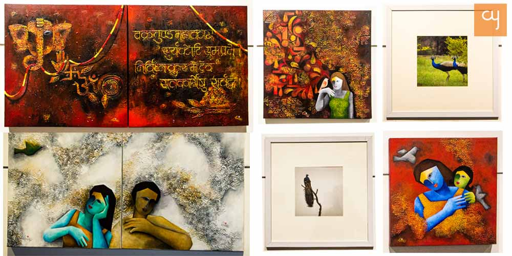 priya-pariyani-art-exhibition-paintings