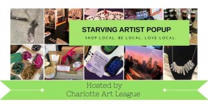 starving-artist-market-hosted-at-charlotte-art-league-events-in-charlotte