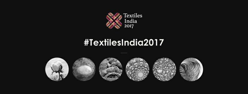 https://creativeyatra.com/wp-content/uploads/2017/06/Textile-India-2017-Events-in-Ahmedabad.jpg