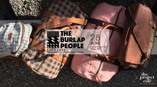 https://creativeyatra.com/wp-content/uploads/2017/06/The-Burlap-People-Showcase-The-Project-Cafe-Events-in-Ahmedabad.jpg