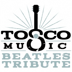 tosco-music-beatles-tribute-events-in-charlotte