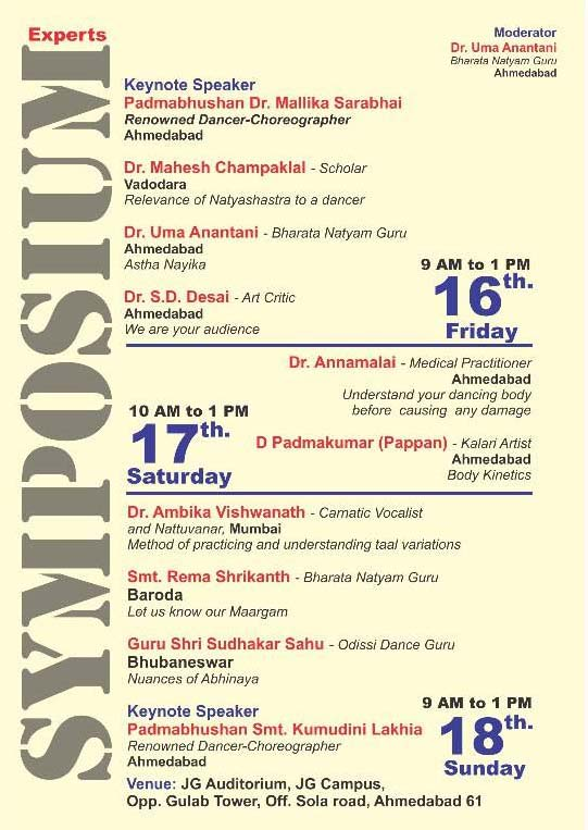 understanding-barata-natyam-symposium-and-performances-event