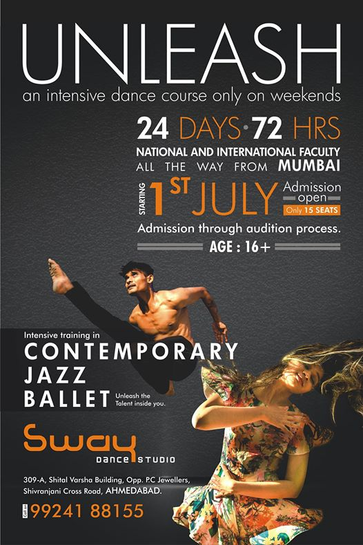 https://creativeyatra.com/wp-content/uploads/2017/06/Unleash-Dance-Classes-Learn-Contemporary-Jazz-and-Ballet-Ahmedabad.jpg