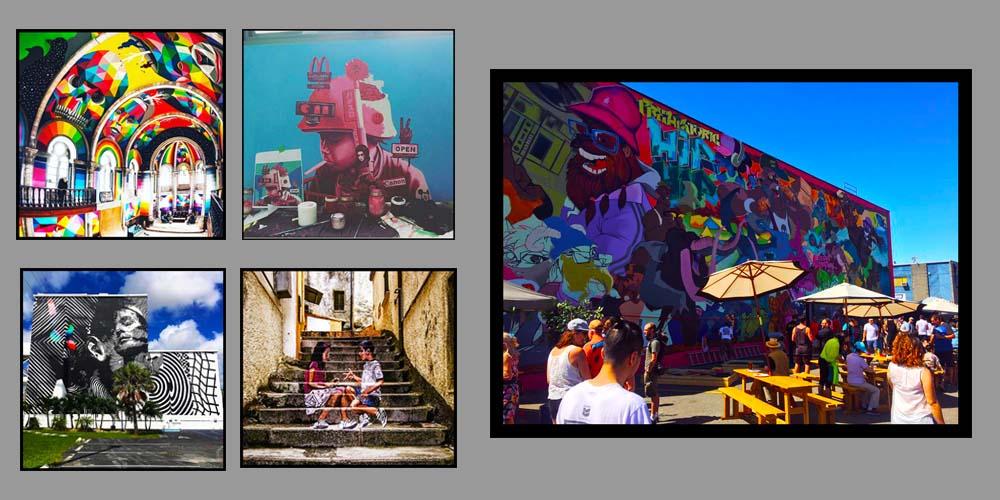 vancouver-mural-festival-2017