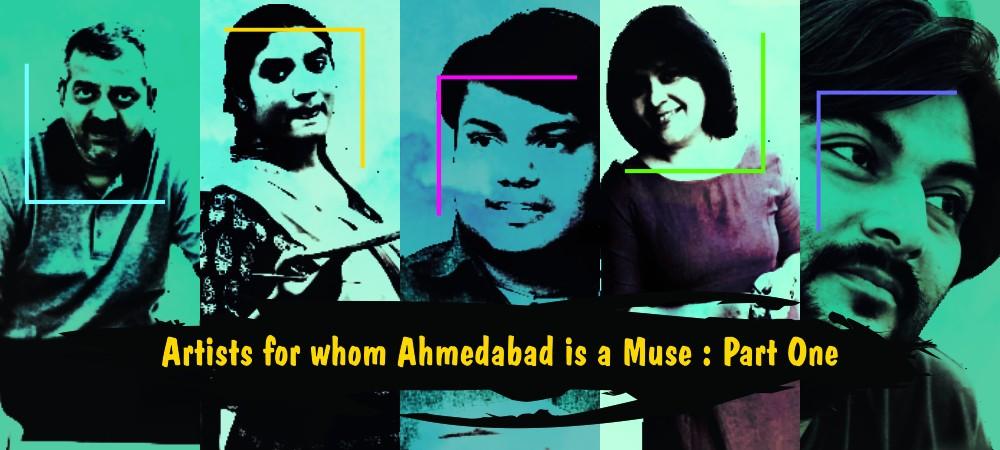 https://creativeyatra.com/wp-content/uploads/2017/07/Artists-of-Ahmedabad-1.jpg