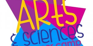 arts-and-sciences-summer-camp-for-lancaster-county, Things to do in Charlotte, NC